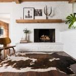1-living modern cu acente rustice eco tendinte 2019