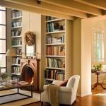 1-living open space impartit in mai multe arii de interes