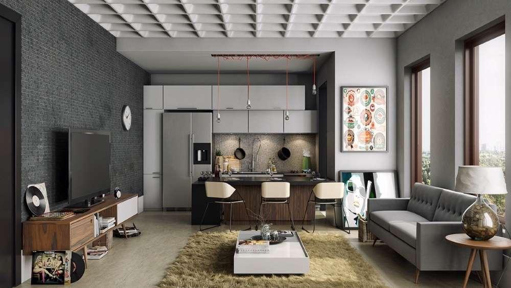 1-loc-luat-masa-tip-bar-amenajare-living-open-space