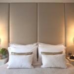 1-lustre tip pendul in locul veiozelor iluminat modern dormitor