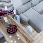 1-masa handmade din lemn masiv living modern stil scandinav