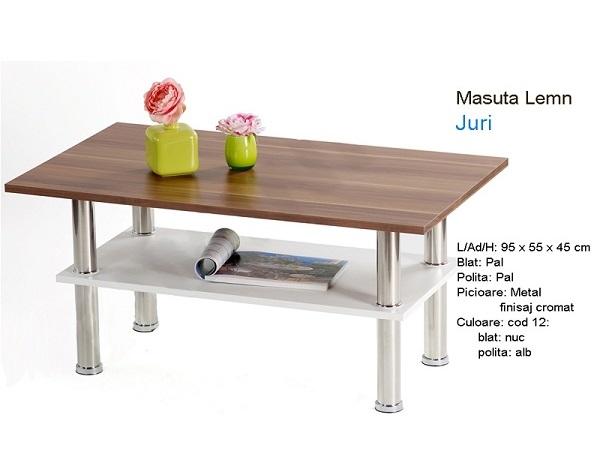 Modele De Masuta De Cafea.5 Modele De Masute De Cafea Pentru Livinguri Moderne Imagini Si