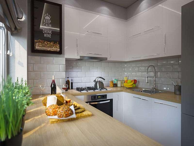 1-mobila-3-laturi-bucatarie-mica-apartament