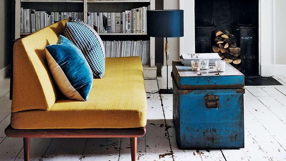 1-mobila-veche-decor-modern