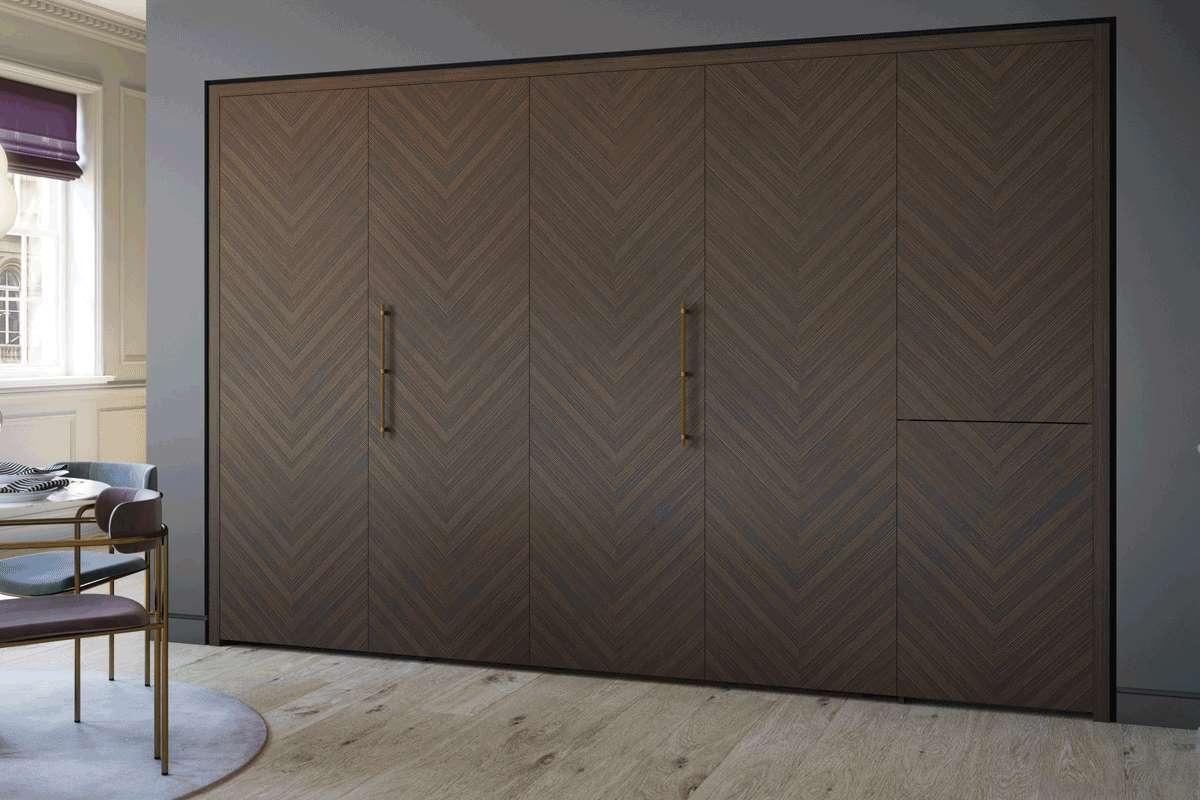 1-model-ascundere-mobila-bucatarie-open-space-usi-pliante