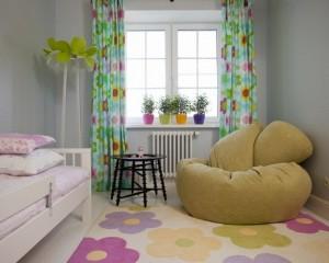 Cum alegi fotoliul pentru living si alte spatii din casa