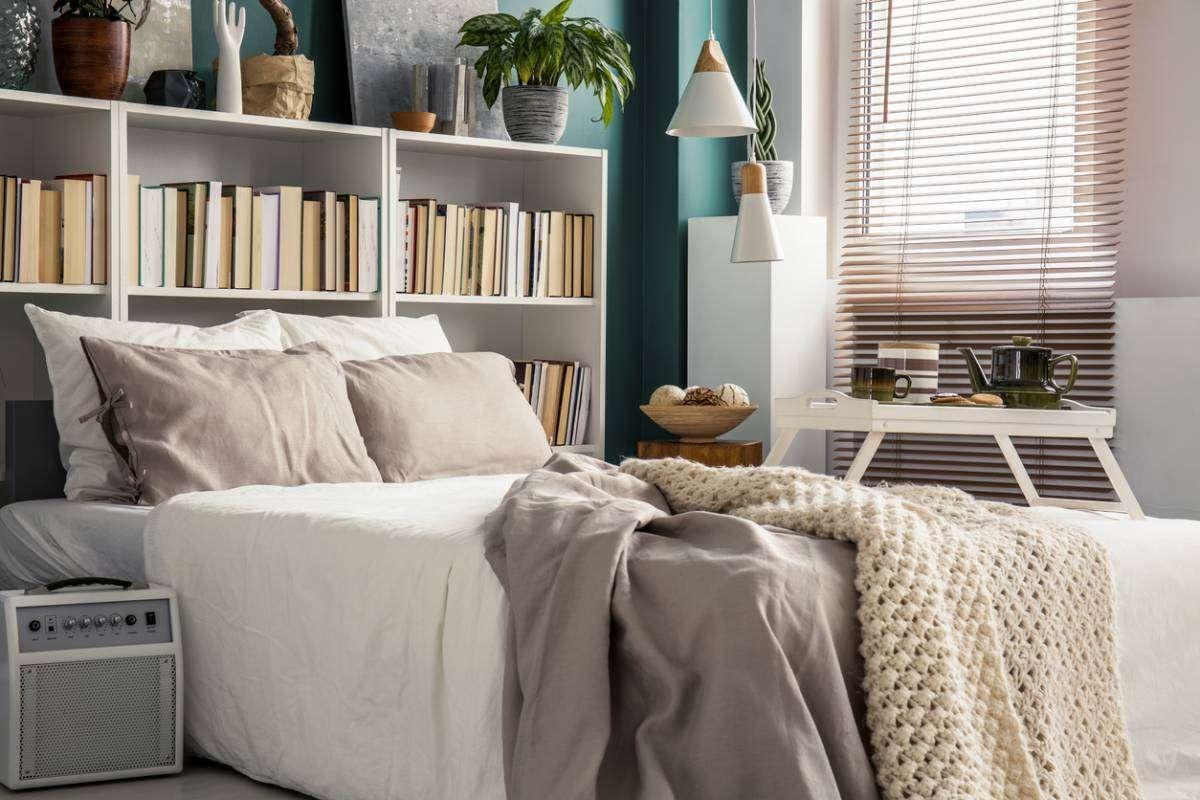 1-model-pat-dormitor-mic