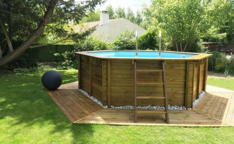 1-model-piscina-DIY-palet-lemn