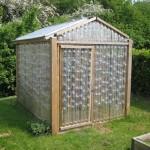 Modele de sere si solarii pentru gradina si legume