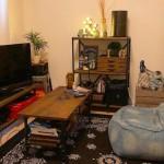 1-multa mobila greseala amenajare apartament mic aglomerat