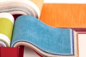 1-paletar de culori util in amenajarile interioare