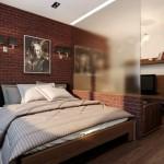 Idei de amenajare a caselor, apartamentelor si spatiilor mici