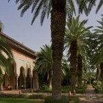 1-parc curte interioara casa 55 milioane euro maroc