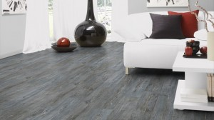 1-parchet gri decor living modern mobila alba