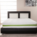 1-pat dormitor cu lada depozitare tapiterie imitatie piele model Eros magazin Dedeman