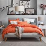 Ai nevoie de un pat nou in dormitor? Afla cum alegi modelul ideal