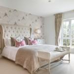 Alegerea patului din dormitor. Informatii utile pe care trebuie sa le stii