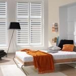8 paturi rabatabile de perete ideale pentru spatiile mici. Imagini si preturi