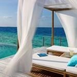 1-peisaj maritim exotic sursa de inspiratie in amenajarea baii
