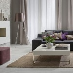 1-piatra decorativa artificiala alba decor perete living modern