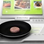 1-plita inductie integrata in laptop bucatarie compacta portabila