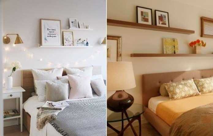 1-polite-speciale-suport-tablouri-decor-dormitor