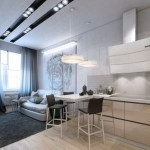 1-proiect amenajare apartament 2 camere intr-o garsoniera de 35 mp