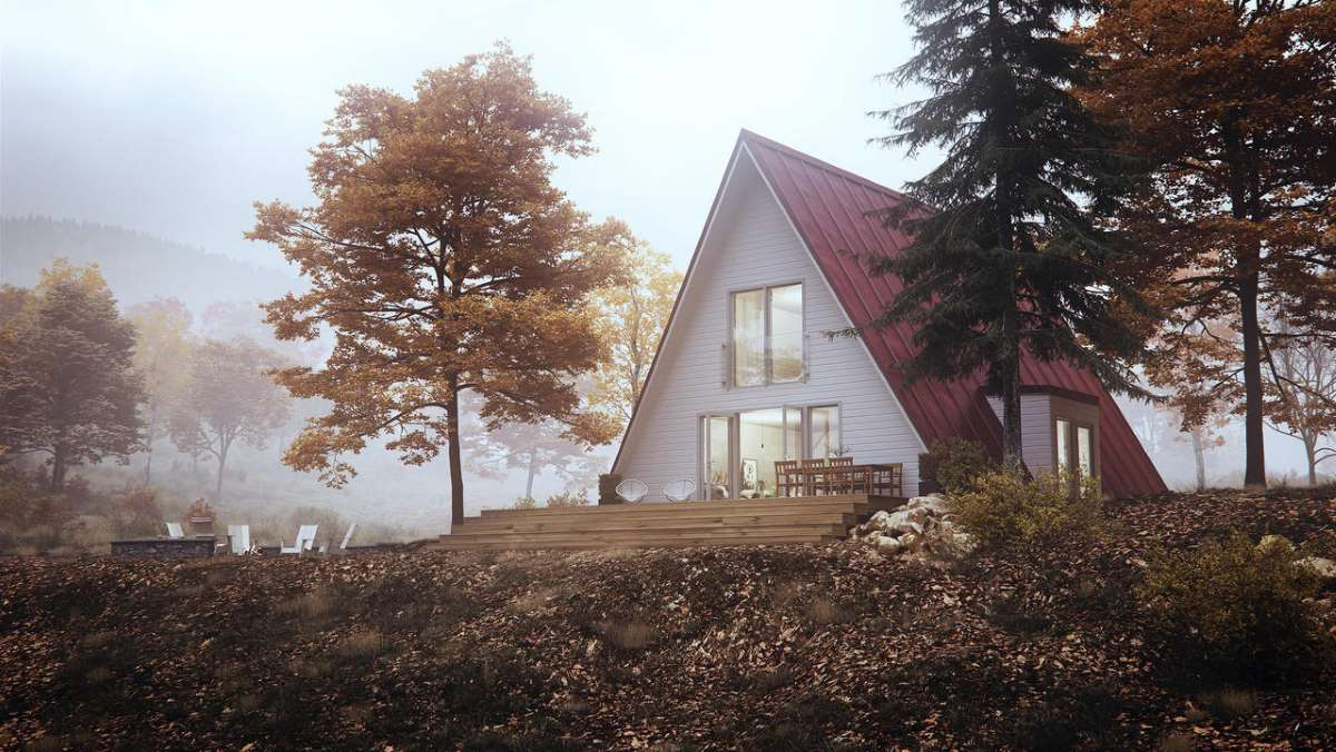 1-proiect-casa-mare-forma-A