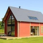 1-proiect casa mica din lemn cu mezanin