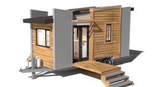 1-proiect inedit casa mica mobila 15 mp Dragonfly