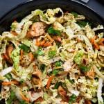4 retete de salate fara maioneza pe care trebuie sa le incerci si tu