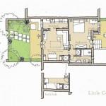 1-schita plan casa mica frumoasa 55 mp