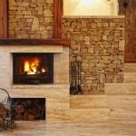 Semineu pe lemne vs gaz sau electric – avantaje si dezavantaje