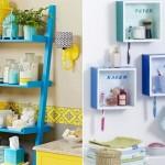 1-solutii decorative de organizare a unei bai mici