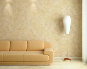 Tencuiala Decorativa Modele.Tencuiala Decorativa De Interior Stucco Veneziano Casadex Ro