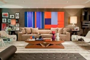 1-tablouri-abstracte-decor-living-modern