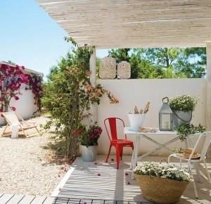 1-terasa casa mica 37 mp Formentera Spania