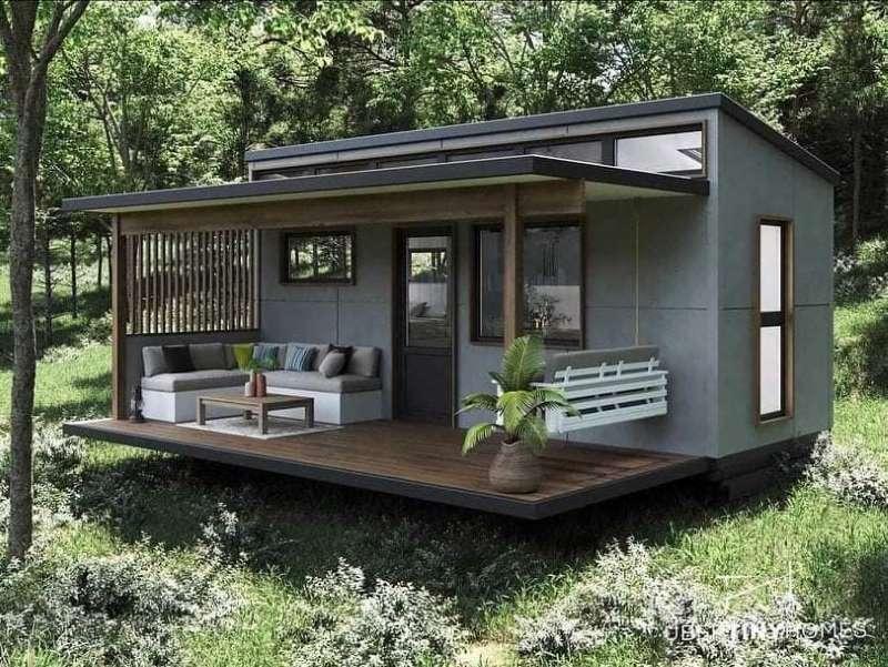 1-terasa-casa-mica-proiect-Airbee