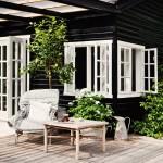 1-terasa lemn casa rustica danemarca