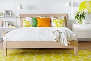 1-textile colorate decor dormitor modern minimalist