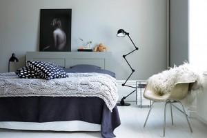 1-textile moi si pufoase lucrate manual decor dormitor