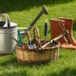 1-unelte si ustensile de gradinarit ce trebuie verificate