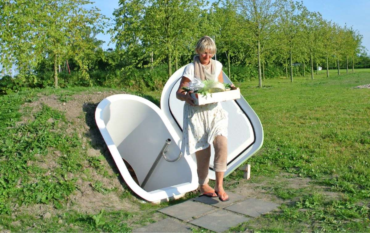1-usa-acces-beci-modern-Groundfridge