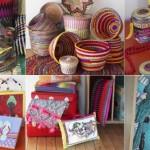 1-vara 2014 accesorii colorate inspirate de carnavalul de la rio maisons du monde