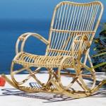 1-vara 2014 fotoliu din bambus impletit colectie mobilier bahia maisons du monde