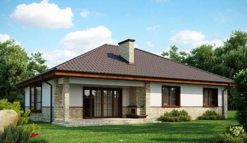 1-vedere-spate-casa-parter-140-mp-3-dormitoare-2-bai