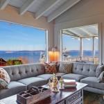 1-veranda cu vedere spre un peisaj maritim