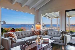 Modele de verande inchise care sa te inspire pentru casa ta