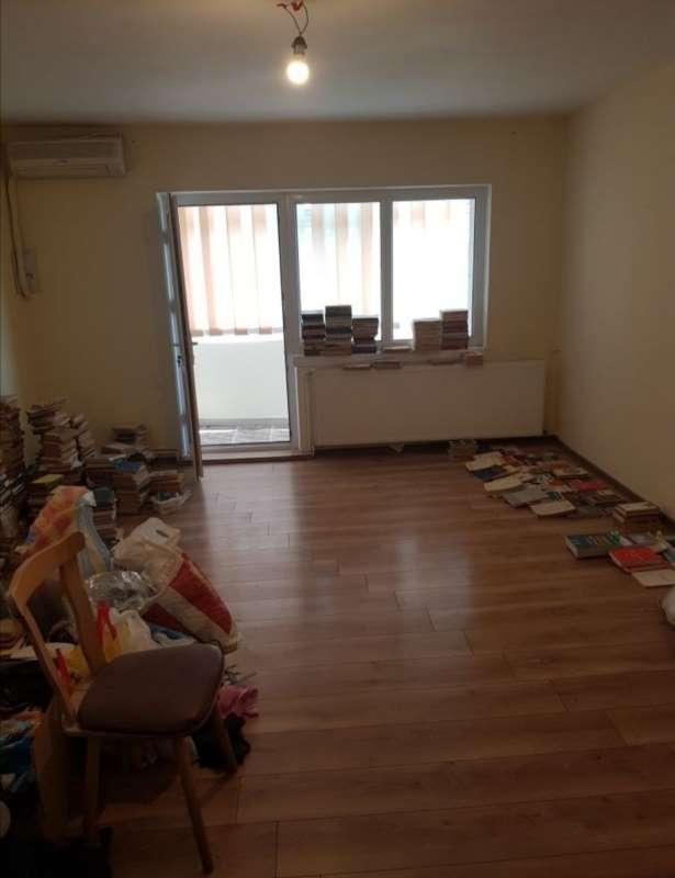 1-viitor-living-apartament-neamenajat