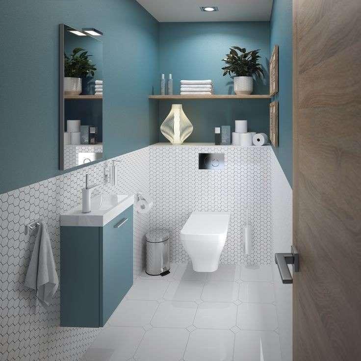 1-wc-lavoar-suspendate-baie-mica-serviciu-alb-bleu